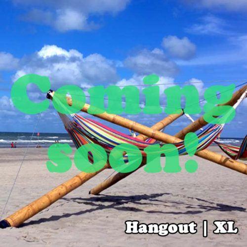 Tropical Hangout | XL
